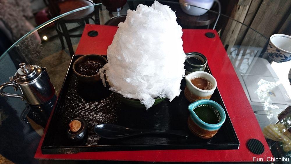 Asami-no-Wa Special