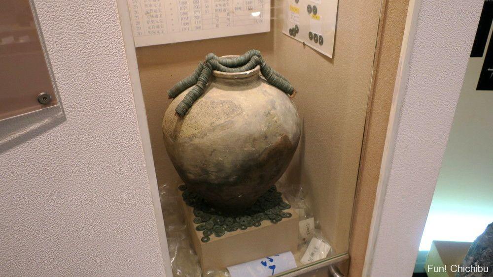 大滝歴史民俗資料館