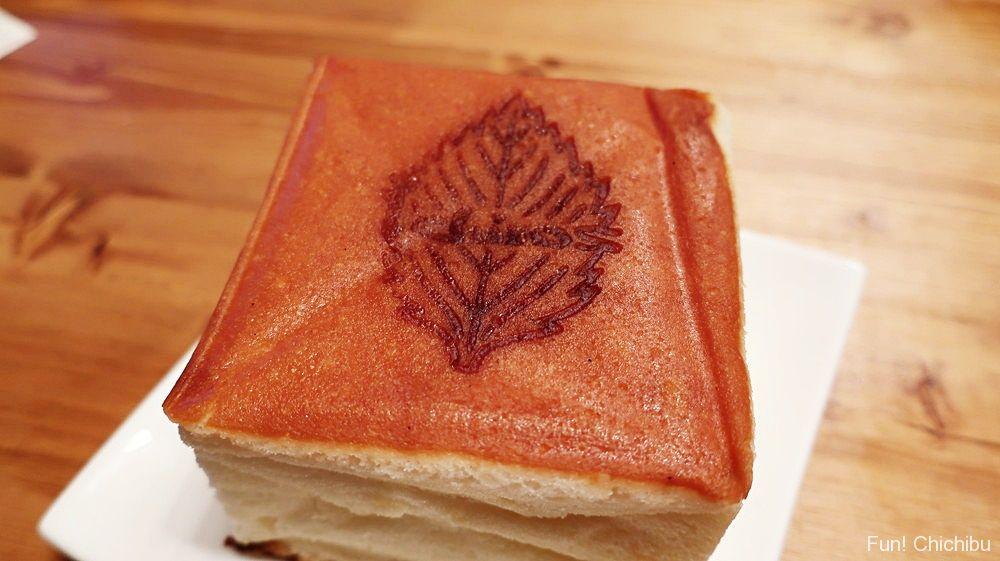 イチローズモルトプレミアムケーキ2
