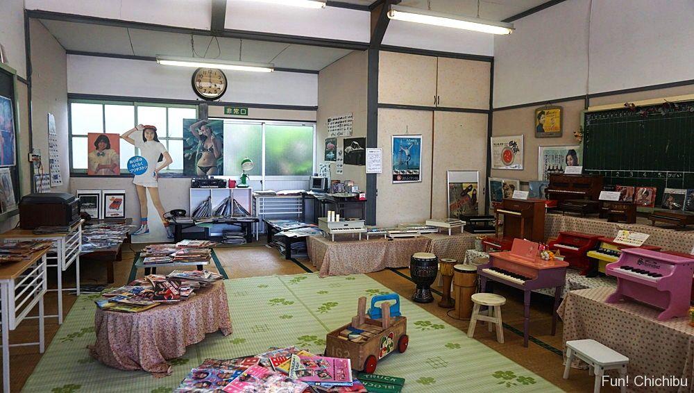 昭和ミュージアム2