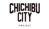 秩父シティプロジェクト